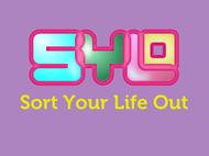 SYLO Logo - Entry #141