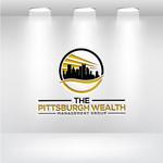 Private Logo Contest - Entry #314
