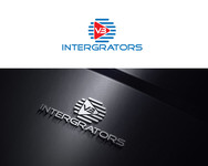 V3 Integrators Logo - Entry #12