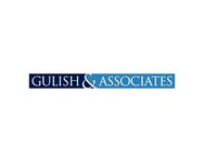 Gulish & Associates, Inc. Logo - Entry #88