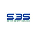 Senior Benefit Services Logo - Entry #83
