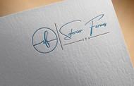 Soferier Farms Logo - Entry #39