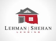 Lehman | Shehan Lending Logo - Entry #116