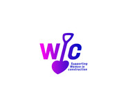 WIC Logo - Entry #86