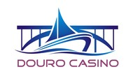 Douro Casino Logo - Entry #58