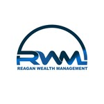 Reagan Wealth Management Logo - Entry #487