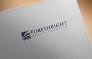 Forethright Wealth Planning Logo - Entry #142