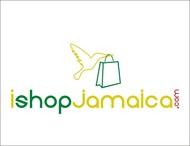Online Mall Logo - Entry #75