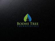 Bodhi Tree Therapeutics  Logo - Entry #185