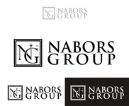 Nabors Group Logo - Entry #20