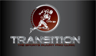 Transition Logo - Entry #64