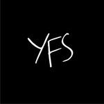 YFS Logo - Entry #89