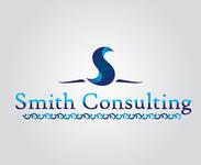 Smith Consulting Logo - Entry #121