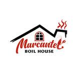 Marcantel Boil House Logo - Entry #190