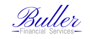 Buller Financial Services Logo - Entry #302