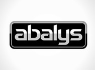 Abalys Research Logo - Entry #258