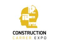 Construction Career Expo Logo - Entry #82