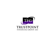 Trustpoint Financial Group, LLC Logo - Entry #136