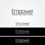 Skincare logo - Entry #55
