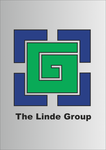 The Linde Group Logo - Entry #114