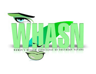WHASN Logo - Entry #301