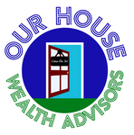 Our House Wealth Advisors Logo - Entry #114