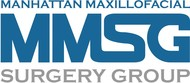 Oral Surgery Practice Logo Running Again - Entry #7