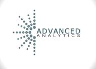 Advanced Analytics Logo - Entry #22