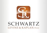 Law Firm Logo/Branding - Entry #38