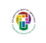 Celebration Baptist Ministries Logo - Entry #31