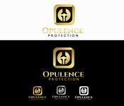 Opulence Protection Logo - Entry #57