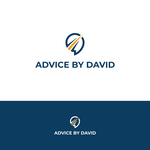 Advice By David Logo - Entry #153