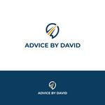 Advice By David Logo - Entry #153