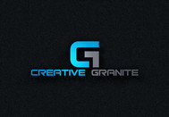 Creative Granite Logo - Entry #63