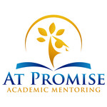 At Promise Academic Mentoring  Logo - Entry #105