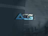 ACG LLC Logo - Entry #239