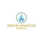 Zircon Financial Services Logo - Entry #265