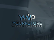 YourFuture Wealth Partners Logo - Entry #297