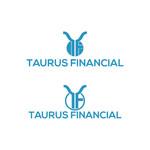 "Taurus Financial (or just ""Taurus"") Logo - Entry #93"