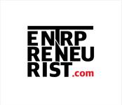 Entrepreneurist.com Logo - Entry #83
