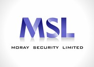 Moray security limited Logo - Entry #286