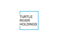 Turtle River Holdings Logo - Entry #28