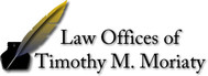 Law Office Logo - Entry #54