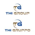THI group Logo - Entry #70