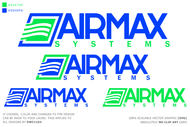 Logo Re-design - Entry #81