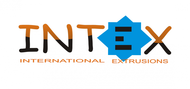 International Extrusions, Inc. Logo - Entry #47