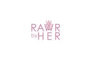Rawr by Her Logo - Entry #43
