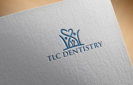 TLC Dentistry Logo - Entry #5