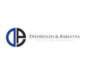 DiLorenzo & Barletta Wealth Management Logo - Entry #19