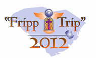 Family Trip Logo Design - Entry #37